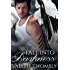 Fall Into Darkness (Eternally Mated #1)