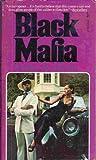 Black Mafia, Francis J. Ianni, 0671788183