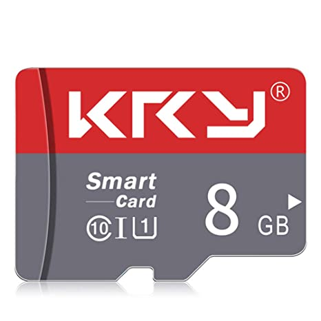 Tarjeta Micro SD 8 16 32 64128 GB Tarjeta De Memoria 32Gb ...