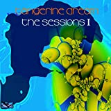 Sessions I