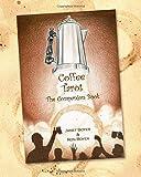 The Coffee Tarot Companion Book