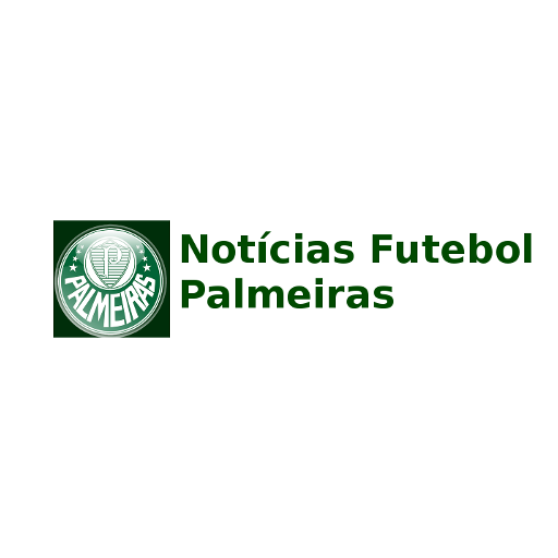 fan products of News Soccer Palmeiras
