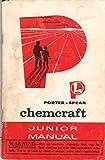The Junior Chemcraft Manual