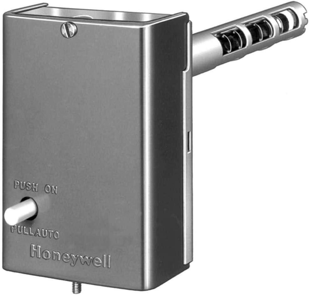 Top 10 Honeywell Fan Limit Switch Wiring