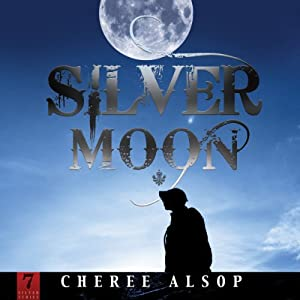 Silver Moon Audiobook
