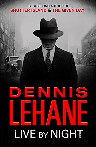 Live by Night ebook