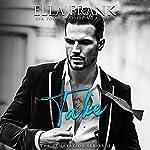 Take: Temptation Series, Book 2 | Ella Frank