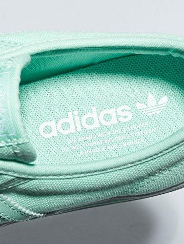 W Fitness De Chaussures Adidas Multicolore 000 Femme multicolor Nizza fwqIn15