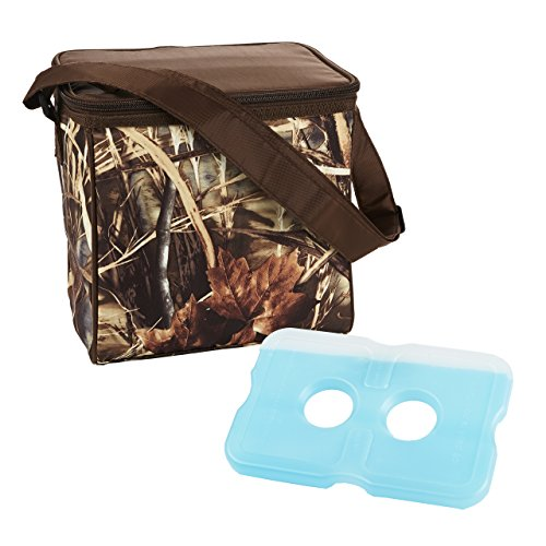 Fit Fresh RealTree Thermal Shoulder product image