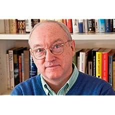 Richard Bowker