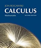 Multivariable Calculus: Chapter 11-18