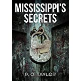 Mississippi's Secrets