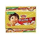 Parle G Glucose Biscuit, 140g