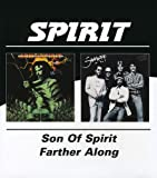 Spirit -  Son Of Spirit / Farther Along