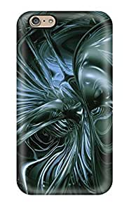 EMyMLCp640gVLvN , Fashionable For Iphone 6 4.7 Inch Case Cover Case - Alien