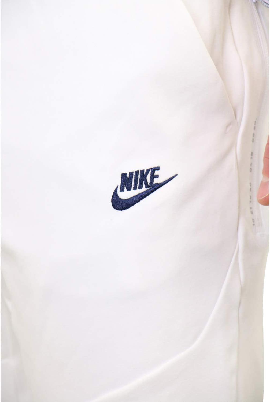 NIKE Paris Saint-Germain Tech Pack Pantalón, Hombre, White, L: Amazon.es: Deportes y aire libre