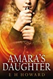Amara's Daughter (Shudalandia Series Book 1)