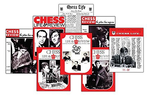 【ついに再販開始!】 Chess DISK Life and Review - 2 Software DISK DVD COLLECTION COLLECTION Chess Software [並行輸入品] B07HLFFZ1R, DearBouquet:8d828d16 --- arianechie.dominiotemporario.com