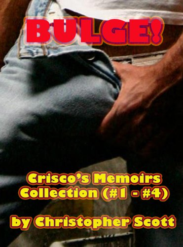 bulge-criscos-memoirs-collection-1-4