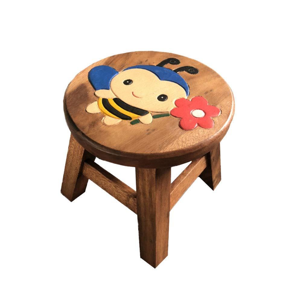 Remarkable Amazon Com Xuerui Childrens Furniture Stools Chair Short Links Chair Design For Home Short Linksinfo