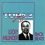 Back Beats by Lucky Millinder (1996-11-19)
