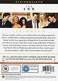 Friends: The End (Seasons 8-10) [DVD] [2001]