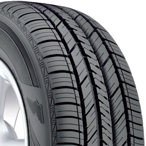 Goodyear Assurance Fuel Max Radial - P185/65R14 85H