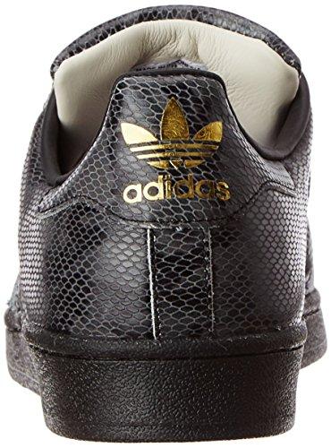 adidas Superstar East River Rival B34376, Basket
