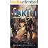 Earth (Harmony War Book 5)