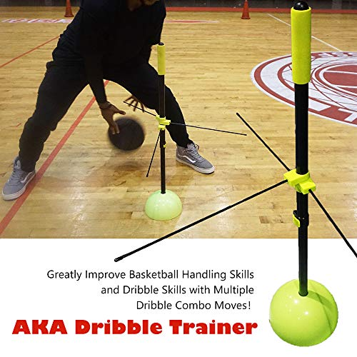 AKA Basketball Dribble Trainer |...