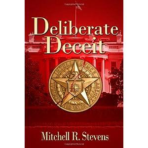 Deliberate Deceit