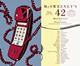 img - for McSweeney's Issue 42 (McSweeney's Quarterly Concern) book / textbook / text book