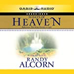 50 Days of Heaven   Randy Alcorn