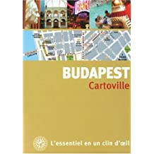 BUDAPEST N.E.