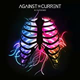 In Our Bones (Bonus Track)