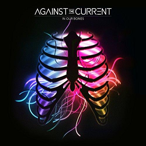 In Our Bones (Bonus Track)