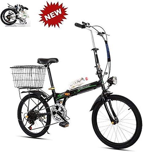 Asiento 18 Pulgadas Boy Sola Velocidad Bicicleta del niño Andar en ...