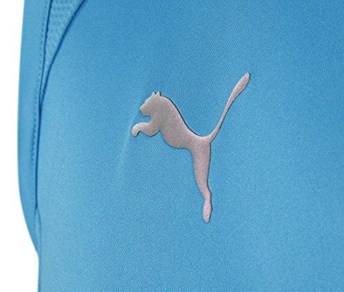 Canotta Marsiglia Puma Olympic Marsiglia Canotta Canotta Olympic Puma Training Training Canotta Olympic Training Puma Marsiglia wgPwq4fr