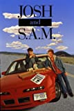Josh And S.A.M. poster thumbnail