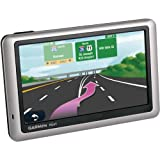 Garmin Refurbished nuvi 1450LMT Travel Assistant