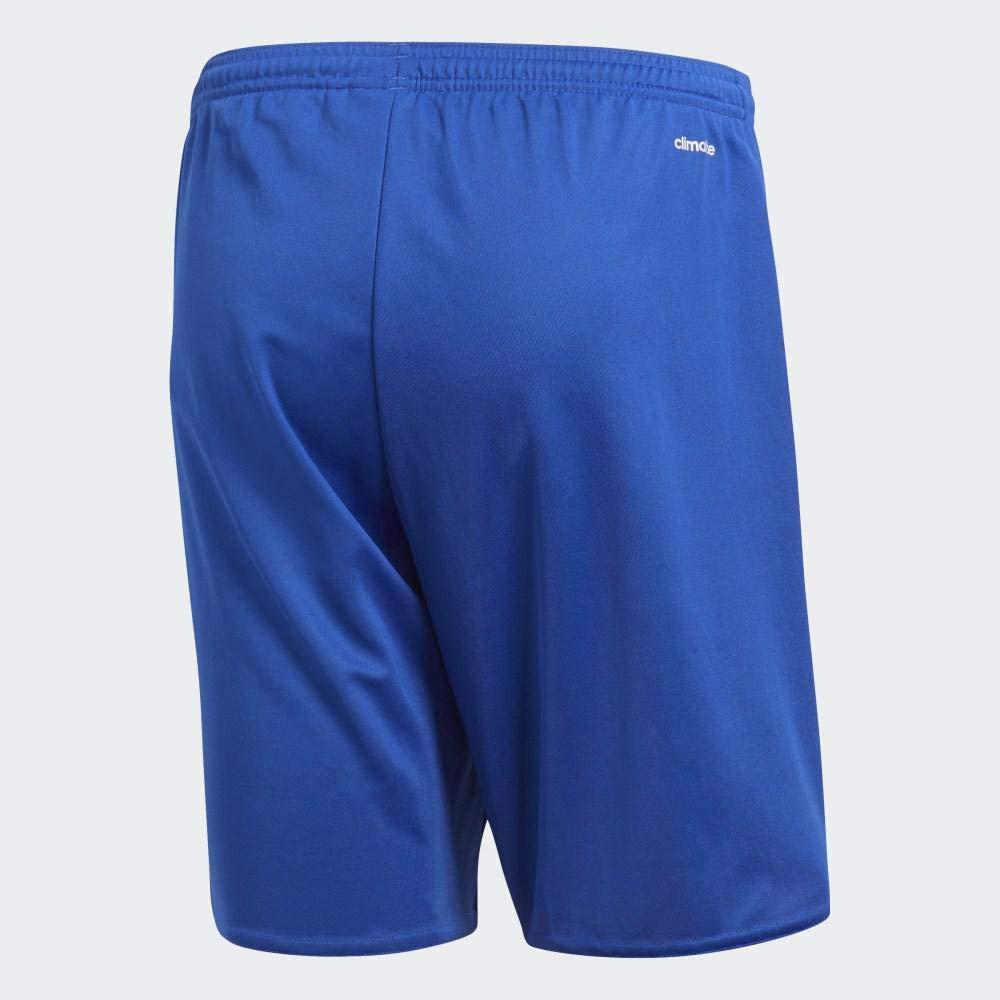 16 Herren Shorts Innenslip Adidas Mit Parma H9EWD2I