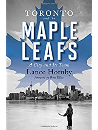 Amazon canada americas books pre confederation first toronto and the maple leafs a city and its team fandeluxe Gallery