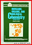 Chemistry, Philip S. Chen, 006460182X