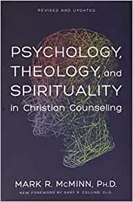 mark mcminn the author of the book psychology essay The science of virtue and millions of other books are available for amazon  kindle  there are few authors and psychologists that i admire more than mark  mcminn  mcminn is the author or editor of numerous books, including  psychology,.