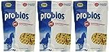 (3 Pack) Probios Probiotic Treats For Horses, Apple