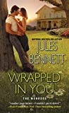 Wrapped In You (The Monroes)