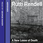 A New Lease of Death | Ruth Rendell