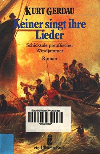 keiner-singt-ihre-lieder-schicksale-preuischer-windjammer-maritim