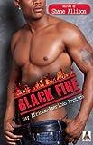Black Fire, , 1602822069