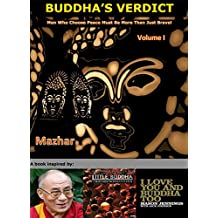 Buddha's Verdict – Men Who Choose Peace Must Be More Than Just Brave